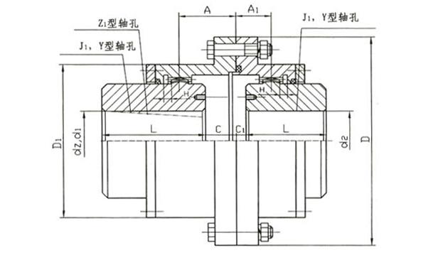 电路 电路图 电子 原理图 609_359